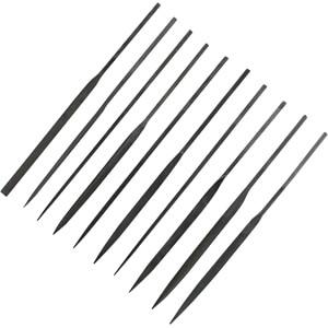 Nadelfeilensatz RND LAB 550-00230