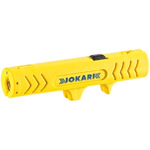 JOKARI Universal No. 12 - Cable stripper JOKARI 30120