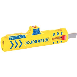 JOKARI Secura No. 15 - Cable Stripper JOKARI 30155