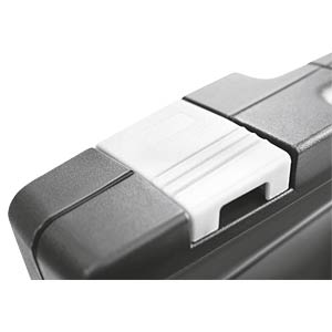 "Steckschlüsselsatz, Multi, 1/2"" + 1/4"", 81 -teilig MATADOR 4145 9120"