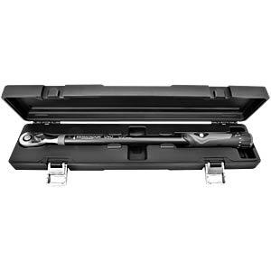 Drehmomentschlüssel, 5-50 Nm, 3/8´´, Uno MATADOR 6175 0050