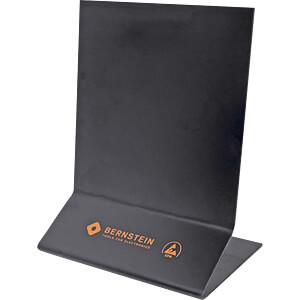 BERN 5 180 0 - ESD-Pinzettenständer