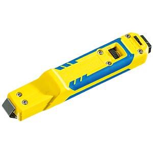 Jokari cable knife System 4-70 JOKARI 70000