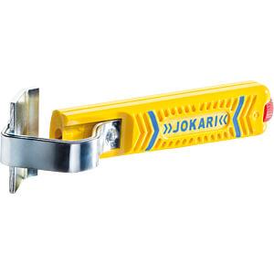 Kabelmesser No.35P, 15 mm, für Rundkabel, 35-300 mm² JOKARI 10355