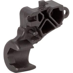 Steckschlüssel für Abmantelwerkzeug Top Coax JOKARI 30101