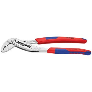 KNIPEX Alligator® 250 mm KNIPEX 88 05 250