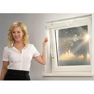 Automatischer Fensterschließer Winflip WINFLIP WINFLIP