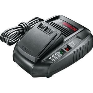 Akku-Ladegerät, Power4All BOSCH 1600A005B3