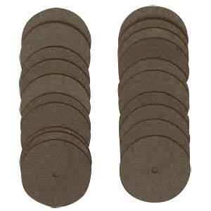 Bohrschleifer, MICROMOT, IBS/E, 100 W PROXXON 28481