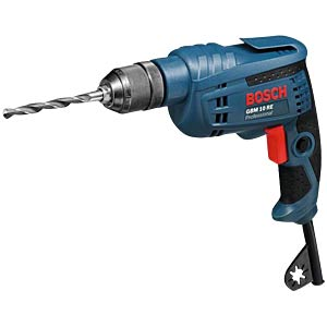 GBM 10 RE Professional power drill BOSCH 601473600