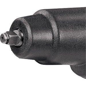 Elektro-Schlagschrauber 1/2´´ EINHELL 4259950