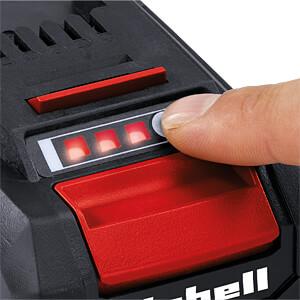18V 1,5Ah Power-X-Change starterkit EINHELL 4512021