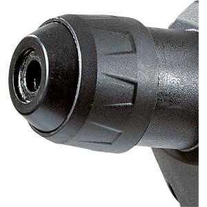 Akku-Bohrhammer, Power X-Change, TE-HD 18 Li , Solo EINHELL 4513812