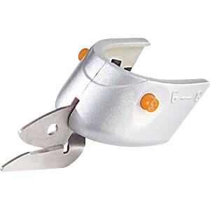 Akku-Universalschere, 3,6 V BATAVIA 7047996