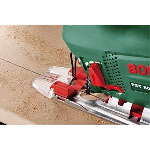 Bosch jigsaw BOSCH 0.603.3A0.000