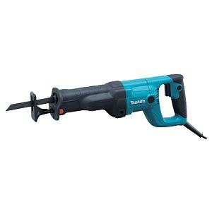 Reciprosäge, JR3050T, 1010 W MAKITA JR3050T