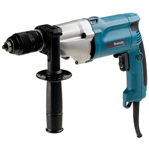 Makita electric percussion drill, 720 W MAKITA HP2051J