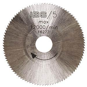 Sägeblatt HSS Ø=50mm PROXXON 28020