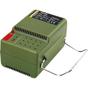 Power Supply Unit NG2/S PROXXON 28706
