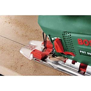 Bosch Pendelhub Stichsäge PST 800 PEL BOSCH 0 603 3A0 100
