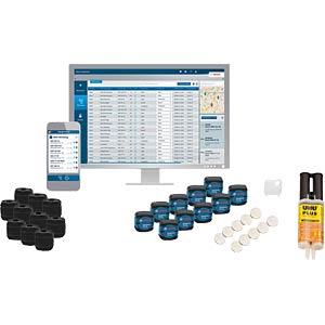 TrackMyTools starter kit BOSCH 1600A00D7W