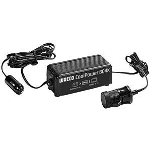 WAECO CoolPower M 804K WAECO 9103555790