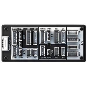 SkyRC Balancer Board Multi SKYRC SK600056