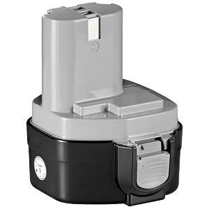 Werkzeugakku für Makita-Geräte, 12 V FREI