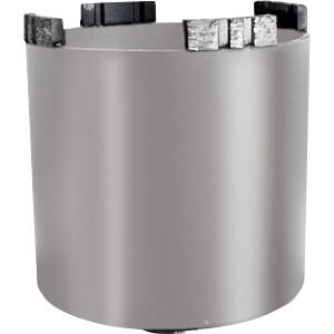 Diamant-Dosensenker, 82 mm HELLER 27219 3