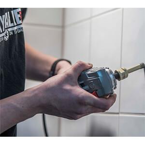 Feinsteinzeug- und Keramikbohrer, M14, Cera Expert, 20 mm HELLER 28664 0