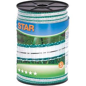 COR 441501 - Zaunband Star 200 m
