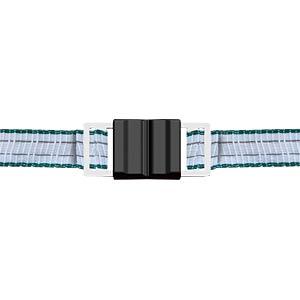 COR 442001/056 - Bandverbinder