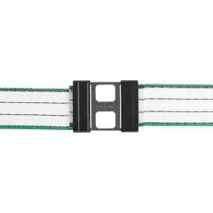 COR 442002/056 - Bandverbinder