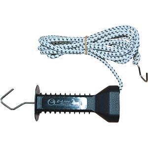 COR 44255 - E-line Torbausatz