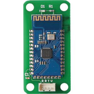 DPS Labornetzgerät, Erweiterung, Bluetooth JOY-IT JT-DPS-BLUETOOTH