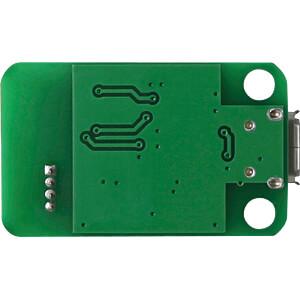 DPS Labornetzgerät, Erweiterung, USB JOY-IT JT-DPS-USB
