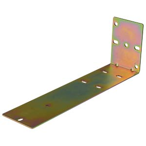 Mounting Bracket for MeanWell power supplies FREI