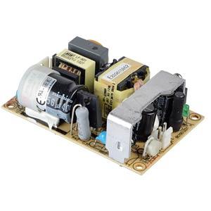Schaltnetzteil 7,5 V, 3,4 A MEANWELL EPS-25-7.5