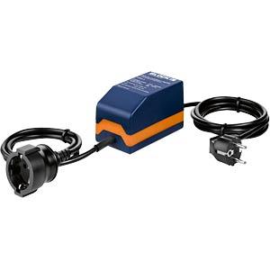 Inrush current limiter 16 A BLOCK TRANSFORMATOREN ESG 3