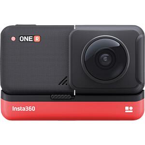 I360 ONE R 360 - Insta360 ONE R 360 Edition
