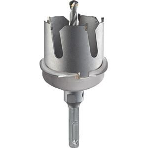 Lochsäge, Allmat, 68 mm HELLER 28535 3