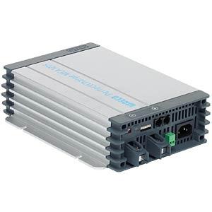 Automatik-Ladegerät für Bleiakkus, für 40 - 170 Ah, 12 V WAECO 9600000028