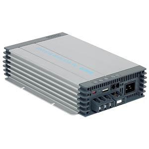 Automatik-Ladegerät für Bleiakkus, für 200 - 800 Ah, 12 V WAECO 9600000032