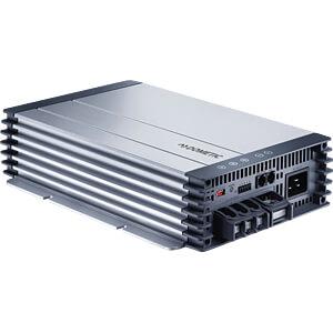 Ladegerät, PerfectCharge MCA 2440, 24 V, 40 A DOMETIC 9600000035