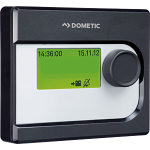 Batterie-Controller, MPC 01 DOMETIC 9102500073
