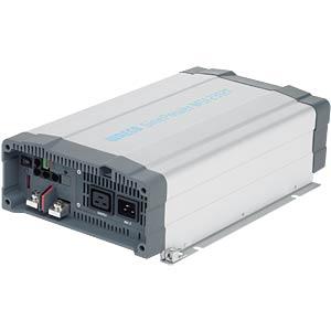 WAECO sine inverter, 2300 W, 24 V WAECO 9102600120