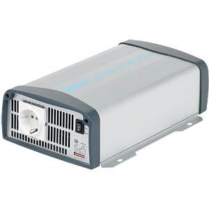 WAECO sine inverter, 900 W, 24 V WAECO 9102600112