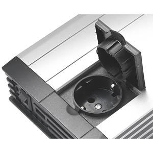 WAECO Sinus Wechselrichter, 350W, 12V WAECO 9102600126