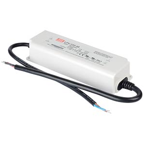 Power supply 48 V, 3.2 A MEANWELL LPV-150-48