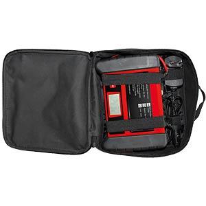 Mini Lithium-Powerpack, 600 A APA